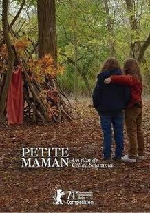 Petite Maman | cineworx